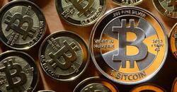 bitcoin_250px