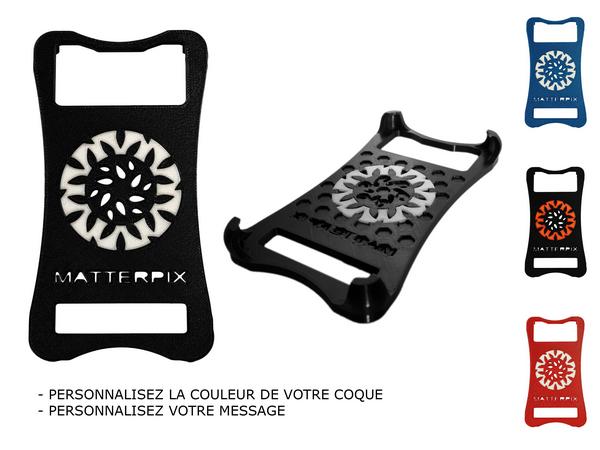 matterpix_coque_01