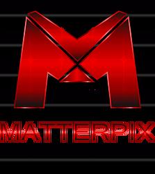 matterpix_logo