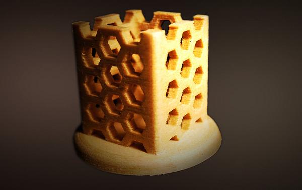 matterpix_polymere_bois__3D_resine