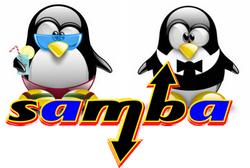 partage_samba_client_serveur_250px