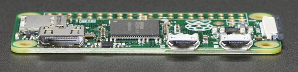 raspberry-pi-zero-v1-3_06_600px