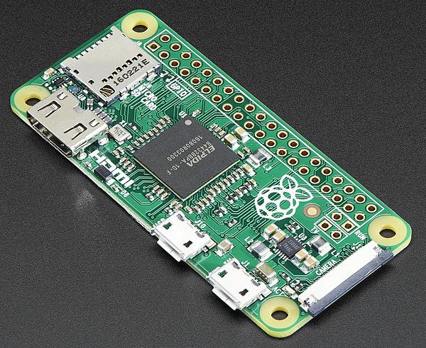 raspberry-pi-zero-v1-3_600px