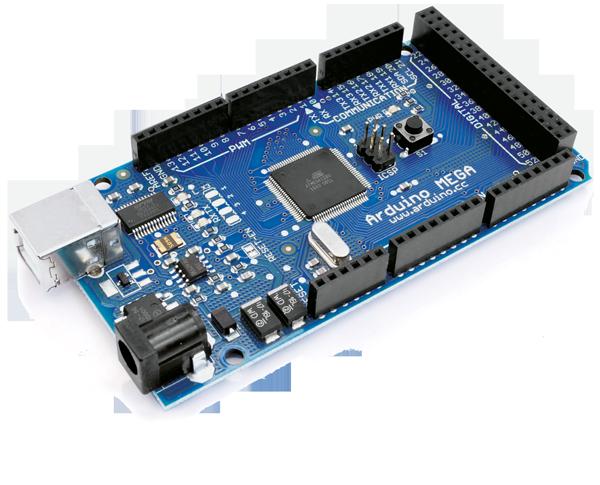 Arduino-5