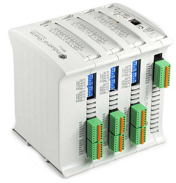 PLC-ARDUINO-M-DUINO-58-DIG-2