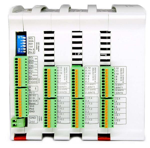 PLC-ARDUINO-M-DUINO-58-DIG-3