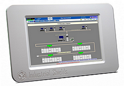 Panel-PC_250px