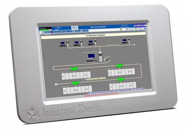 Panel-PC_600px