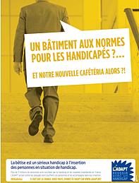 banniere_killlabetise_cafeteria