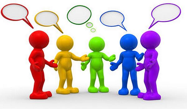 discussion-forum_600px