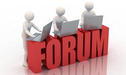 forum_250px