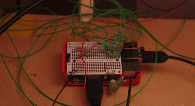 int_circuit