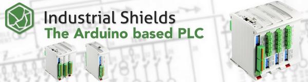 logo_industrial_shields