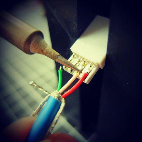 soudure_cable
