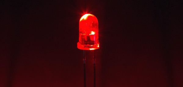 5mm-blinking-red-led