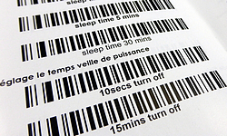 barcode_250px