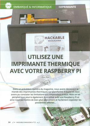 hackable_43_05
