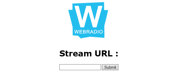 webradio2_600px