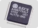 AX88772A