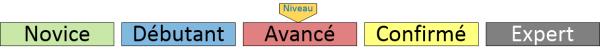 NIVEAU_avancé