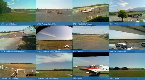 camaero_webcams