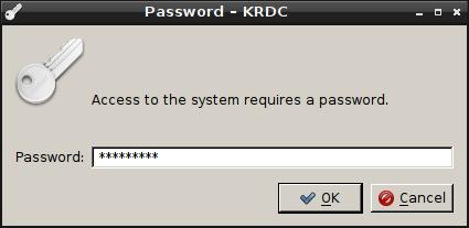 krdc_03b