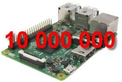 10000000_250px