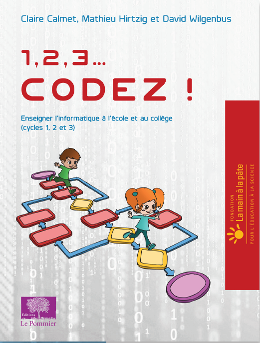 123codes_couverture
