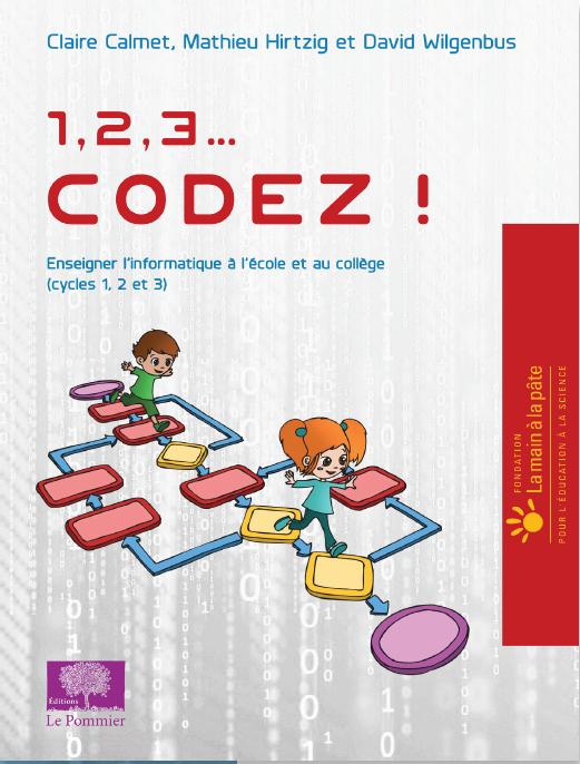 123codes_couverture