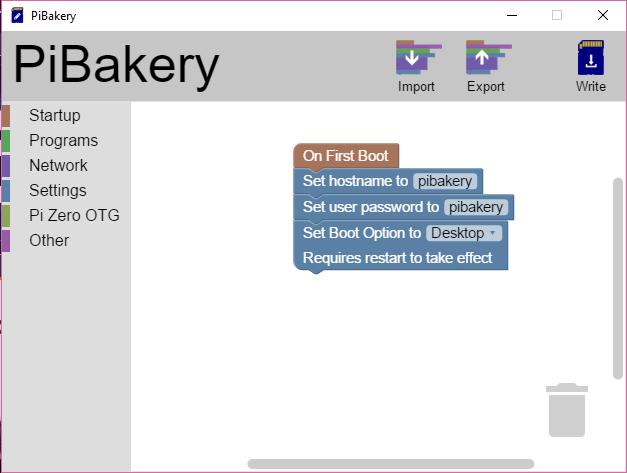 pibakery_exemple_05