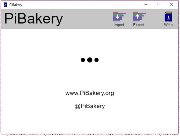 pibakery_prog_01