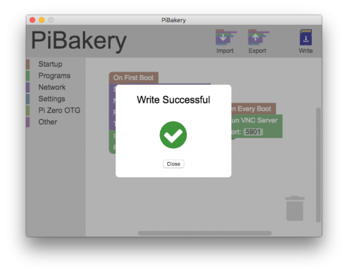 pibakery_success-500x394
