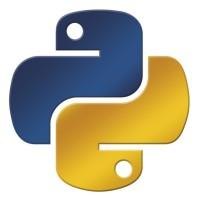 pythonlogo_200px