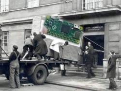 delivering-250px