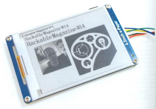 hackable_05