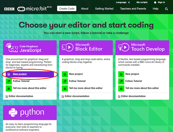 microbit_choixcode_600px
