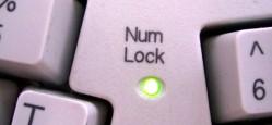num_lock
