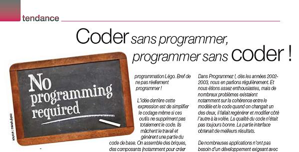 programmez_199_codersansprogrammer