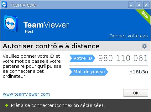 teamviewer_02