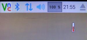 thermometre_ecran