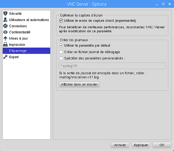 vnc_options