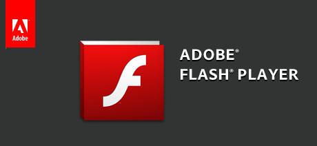 adobe-flash-player-logo