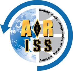 ariss_logo_250px