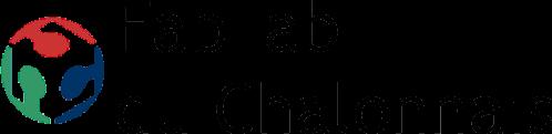 cropped-logo__creux