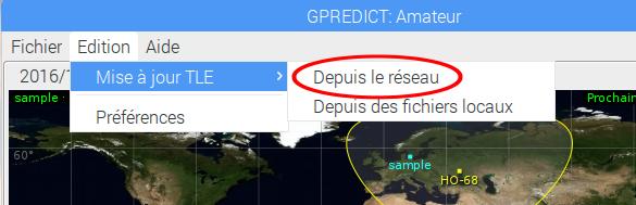 gpredict_03