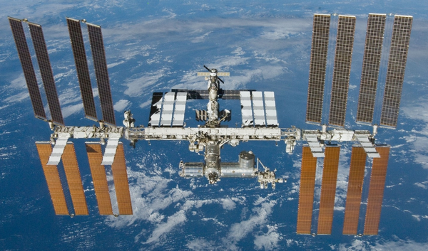iss1_600px