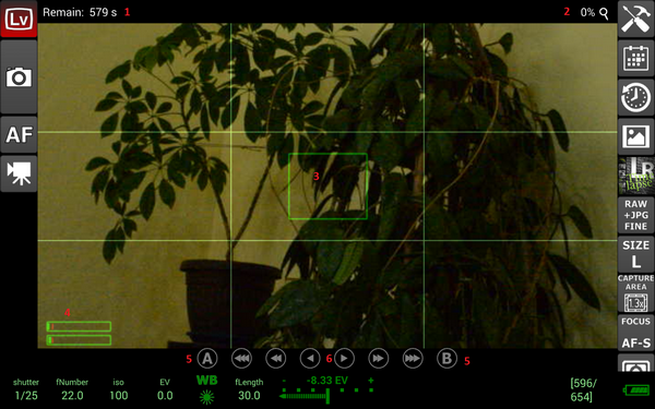 live_view_600px