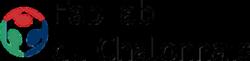 Fab Lab du Chalonnais