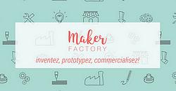 logo_maker_factory_250px
