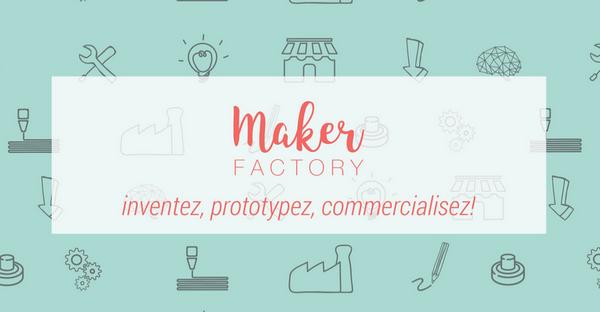 logo_maker_factory_600px